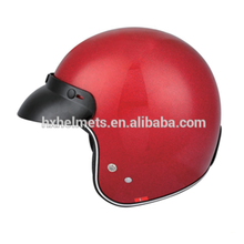 Riding Tribe Good Price Of Kids Motor Cycle Specialized Leather Bicycle Helmet