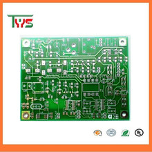 1~24 layer, multilayer board,94v-0,no moq pcb