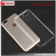 Wholesales creative case cover for gionee s10b,case covers for gionee s10b,for gionee s10b back cover