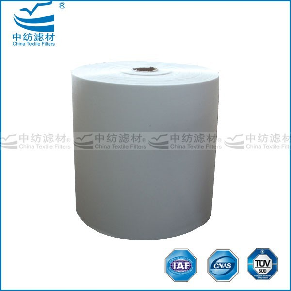 Good absorption wood pulp filter paper