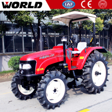 70HP new mini kubota farm tractor for sale philippines