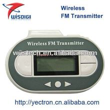 bestselling car mp3 usb/sd player