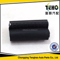 High Quality Rubber Strip Sliding Door Seal For Auto