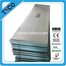 XPS Foam Insulation Board Cement and Fibreglass Mesh Reinforced Tile Backer Board