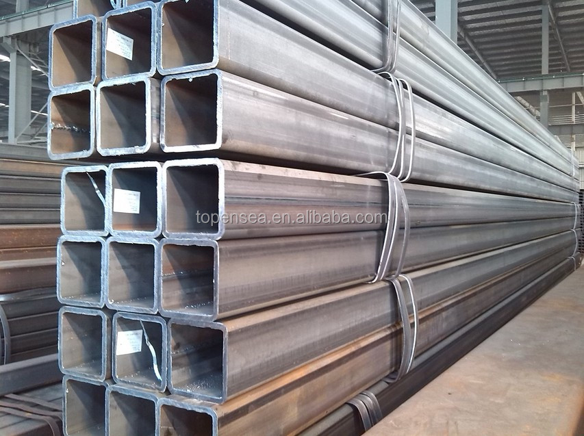 S235JR Large Diameter Spiral Steel Pipe on sale / large diameter 600mm stainless steel pipe / 32 inch large diameter steel pipe