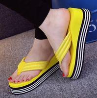 zm52023a china suppleri women flip flop slippers sandals summer eva slippers