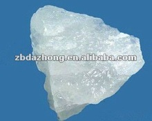 Aluminium Ammonium Sulfate for Salted Jellyfish
