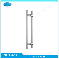 Aluminium door handles,doors and windows,new products on China market