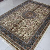 hand knotted wool rugs from india hand knotted indian rugs hand knotted turkish rugs