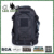 Hot Selling 50L Waterproof Multifunctional Tactical mountaineering bag Hunting camouflage