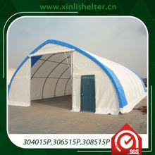 New Product Used Fabric Buildings