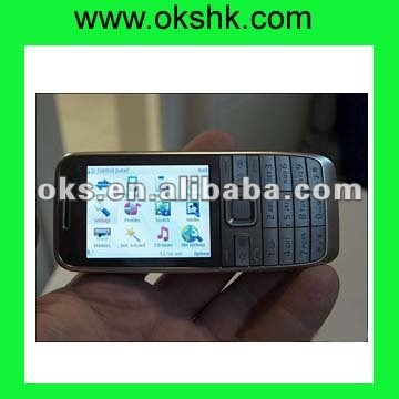 Cheap phone E52. mobile phone ,GSM cell phone