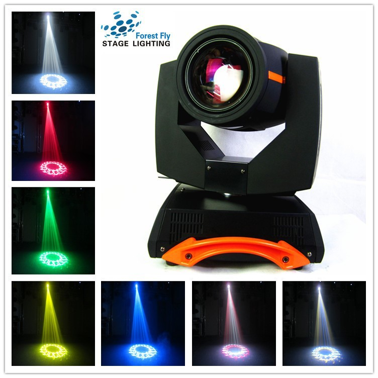 import cheap goods from china beam 200 moving head light
