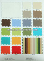 Outdoor Furniture Cushion Color