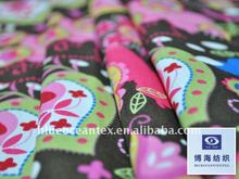 as textiles kain cotton fabric 100% cotton plain fabric for bedspread