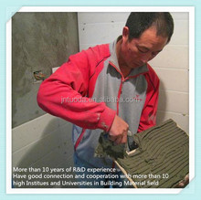 Polymer bonding mortar ceramic tile and tile adhesive competitive price and high quality
