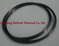 Black Molybdenum wire(Mo1, MH1)