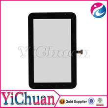 Tablet touch screen for Samsung P1000, P1000 7.0''inch touch screen for Samsung galaxy tab