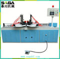 SZ5-SA High Frequency Photo Frame Making Machine