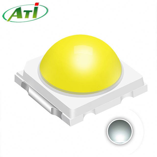 Prewired Best Sales Products New World Online Shopping 3030 Smd Led