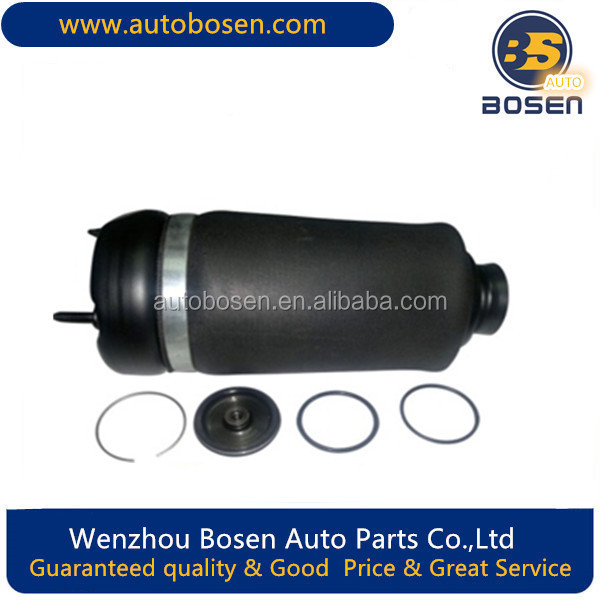 Front Air Suspension repair kit /Air Spring Kits A1643206013 Auto Spare Parts A164 320 6113 A1643206113