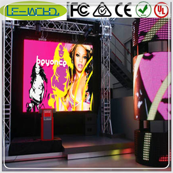 e27 bulb 6000k ed waterproof display board outdoor led sign