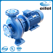 Wholesale Centrifugal High Pressure Water Mist Pump