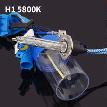 Wholesale high quality h4 motorcycle hid