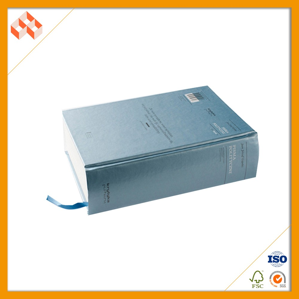 Hot sell alibaba co uk printing factory good quality dictionary english to english