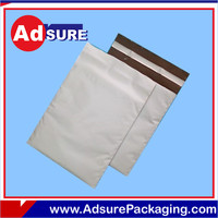 Custom Logo opp bag with hanging header printed grip seal bags with low price