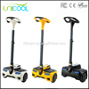 2017 China OEM Smart Off-Road Carbon Fiber Electric Scooter Long Handle UTV Electric Chopper Motorcycle 4000W