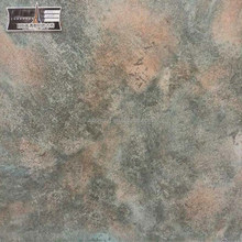 Natural Stone Look Ceramic Tiles 600x600