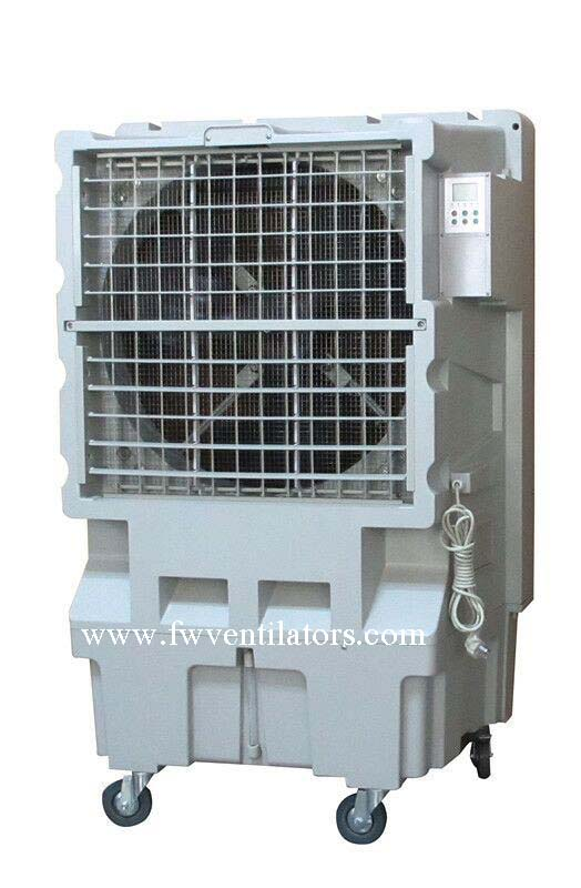 Lesotho cheap and low price air coolers with good reviews
