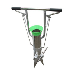 High quality manual rice transplanter price for sale