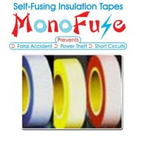 Insulation Tapes for Electrical Wires