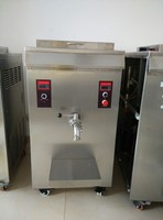 commercial yogurt making machine with 304 stainless steel