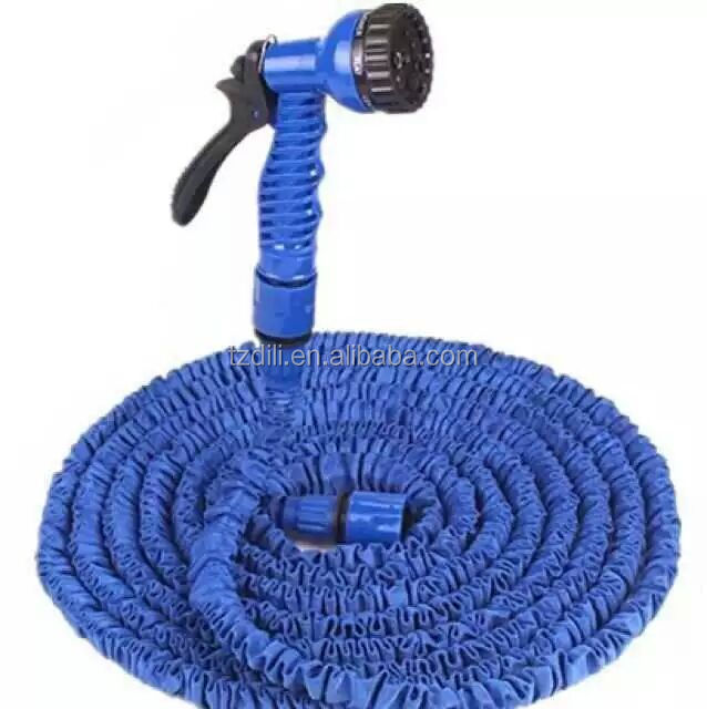50FT MAGIC EXPANDABLE <strong>HOSE</strong>