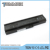BT.T5007.002 SQU-401 SQU-525 4UR18650F-1-QC192 Replacement Laptop Battery For Acer 3600 5500 5600 Series Battery Laptop