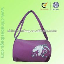 2012 Top Latest Dsign Fashion Handbag (with brand logo. welcome your own logo and brand)