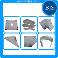 home wall insulation curtain wall insulation dry lining wall insulation