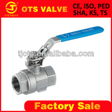 QV-SY-261 water tank ball float valves price with handles