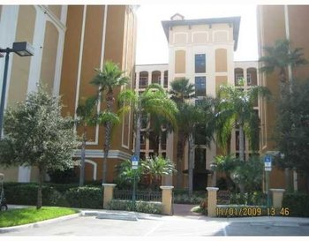 $189,900 Condo in Florida, USA
