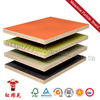 Hot sale E0 10mm particle board/chipboard in china factory in sale