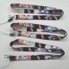 Novelty products Super Value Lanyards for neck id card holder rope