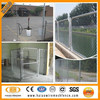 ( Made in China ) Super quality electro galvanized chain link fence