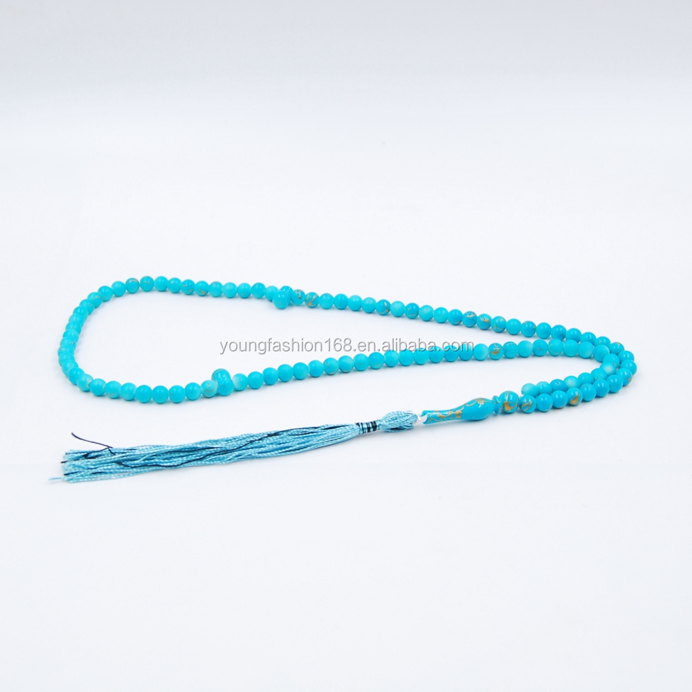 tesbih muslim prayer beads muslim glass tesbih