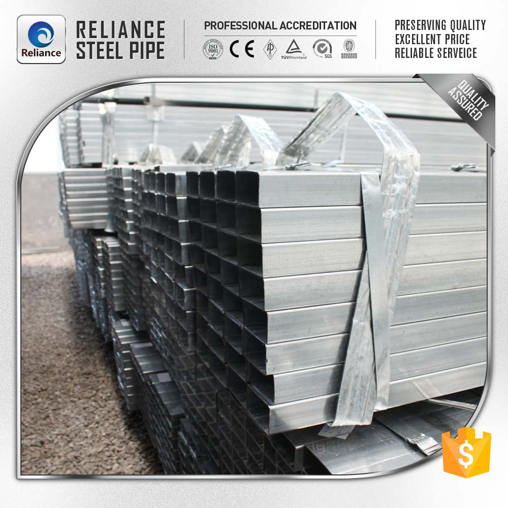 SCHEDULE 40 GALVANIZED STEEL PIPE ROUGHNESS