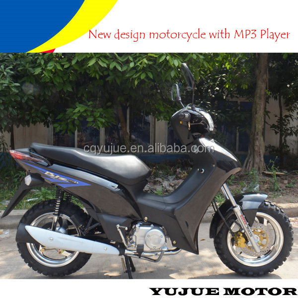 newest 110cc cub motorcycle/diesel motorcycles sale motor bike