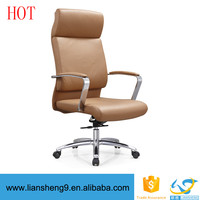 Wholesale Factory Price boss executive office chair armrest covers