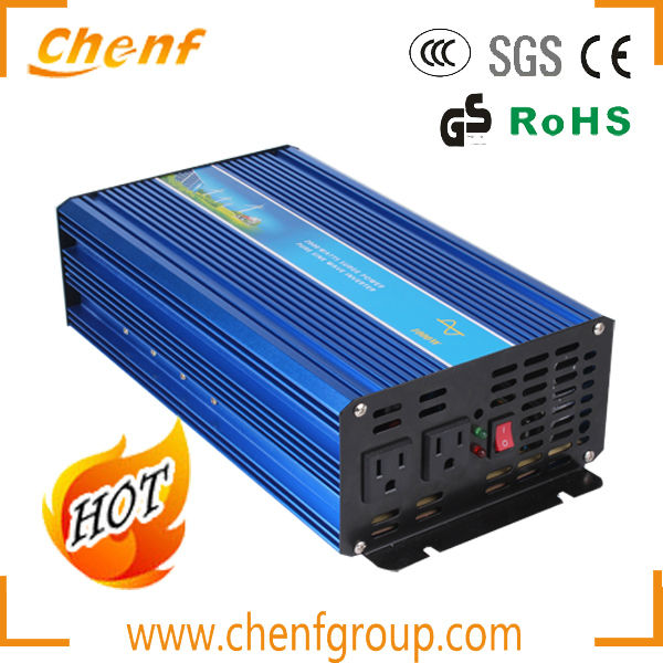 China high quality cheap 150w power inverter 24v 220v // 1000w 2000w 3000w 4000w 5000w 6000w
